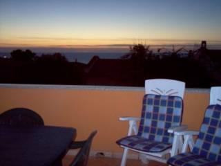 Foto - Villetta a schiera 5 locali, ottimo stato, Porto Alabe, Tresnuraghes