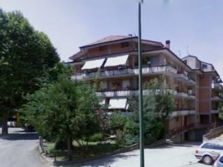 Foto - Trilocale viale San Francesco, Altavilla Irpina