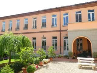 Foto - Bilocale nuovo, piano terra, Buttigliera D'Asti