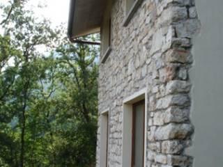 Foto - Rustico / Casale, buono stato, 118 mq, Vigano San Martino