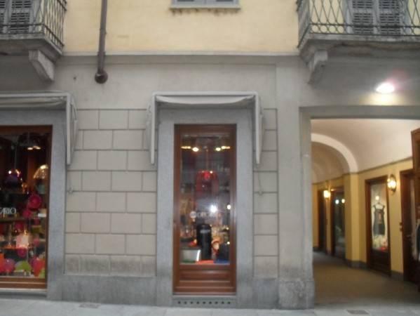 Affitto appartamento torino monolocale in via andrea for Monolocale arredato affitto torino