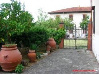 Casa indipendente Vendita San Giovanni Valdarno