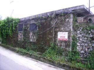 Foto - Rustico / Casale, da ristrutturare, 100 mq, San Potito Sannitico