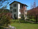 Villa Vendita Castello Cabiaglio