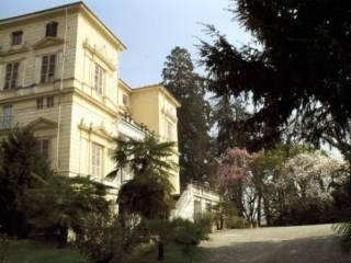 Photo - Building tre piani, good condition, Vische