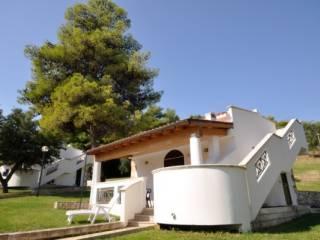 Foto - Villa Strada Provinciale 54, Pugnochiuso, Vieste