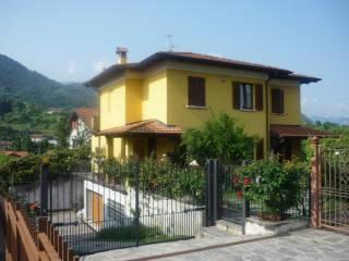 Foto - Villa via Domenico Vitali 20, Bellagio