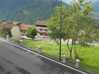 Foto - Terreno edificabile residenziale a Cevo