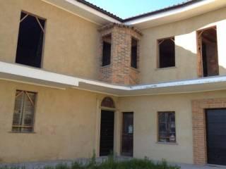 Foto - Rustico / Casale, da ristrutturare, 150 mq, Montaldo Scarampi
