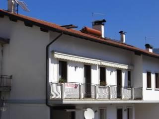 Foto - Appartamento via San Francesco 23, Alano di Piave