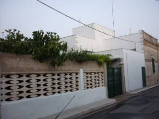 Foto - Villa via del Progresso, Adelfia