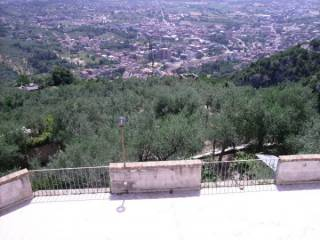 Foto - Trilocale nuovo, primo piano, Castello Del Matese