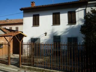 Foto - Rustico / Casale San Lorenzo, Vignale Monferrato