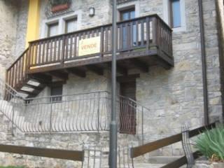 Foto - Villa a schiera 2 locali, ottimo stato, Grimacco