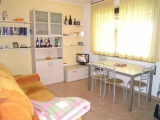 Ufficio Verde Pubblico Varese : Case e appartamenti via colle verde varese immobiliare