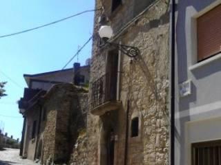 Foto - Rustico / Casale via Pietrapiana, Circello