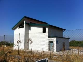 Foto - Villa, nuova, 160 mq, Paterno'