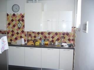 Foto - Appartamento ottimo stato, secondo piano, Fabiano Basso, La Spezia
