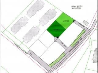Foto - Terreno edificabile residenziale a Bene Vagienna