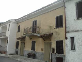 Foto - Rustico / Casale via marconi 42, Solonghello