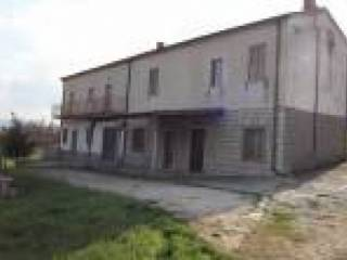 Foto - Casa indipendente Vendita, Rocca San Felice