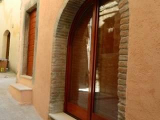 Foto - Palazzo / Stabile corso Vittorio Emanuele III 52, Poggio Nativo