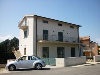 Foto - Villa, buono stato, 375 mq, San Terenziano, Gualdo Cattaneo