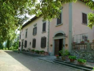 Foto - Palazzo / Stabile strada in chianti, Strada In Chianti, Greve In Chianti
