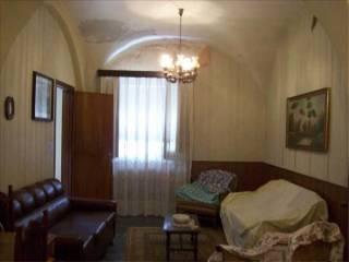 Foto - Casa indipendente via Roma 302, Linguaglossa