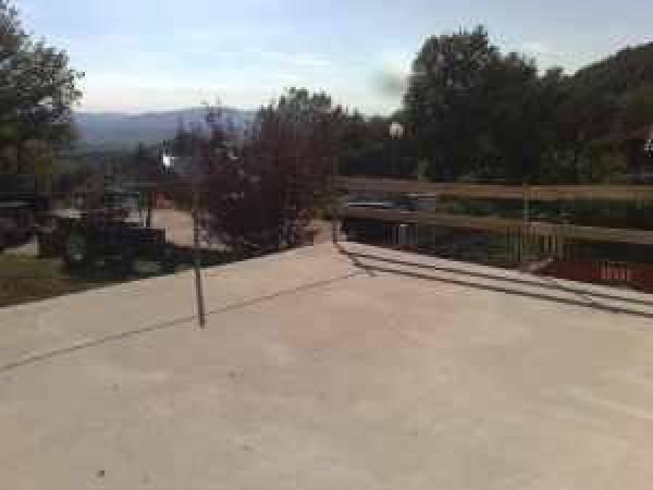 foto  Villa a schiera piazza IV Novembre, San Giustino