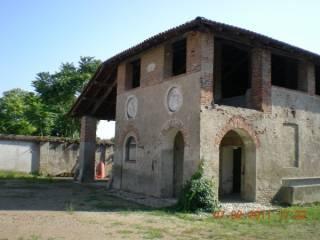 Foto - Rustico / Casale fagnano, Fagnano, Gaggiano