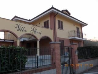 Foto - Bilocale frazione San Carlo, Villa San Secondo