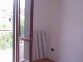 Foto - Appartamento via Roma, Citerna
