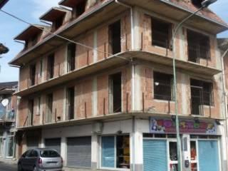 Foto - Casa indipendente viale Ge Cannada 492, Barrafranca