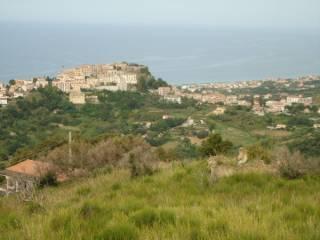 Foto - Terreno edificabile residenziale a Belvedere Marittimo