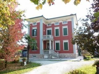 Foto - Villa via San Daniele 62, San Giacomo, Ragogna