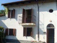 Foto - Rustico / Casale, buono stato, 235 mq, Cortiglione
