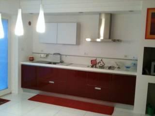 Foto - Villa via Lumumba, Chiaravalle