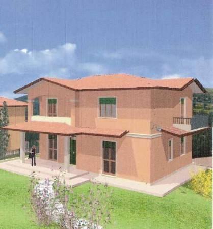 foto  Villa unifamiliare via tornabuoni, San Giustino