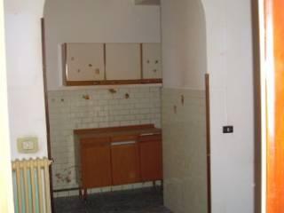 Foto - Quadrilocale da ristrutturare, primo piano, Dante - Cheope, Piacenza