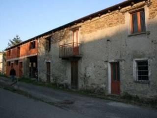 Foto - Rustico / Casale, da ristrutturare, 300 mq, Ponti