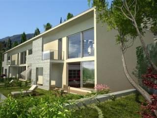 Foto - Appartamento via lomego 1, Arco