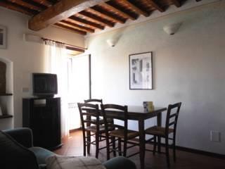 Foto - Trilocale via Giovanni Caproni 19, Fontignano, Perugia