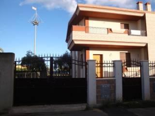 Foto - Villa via Grecale, Capoterra