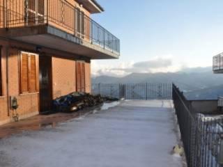 Foto - Appartamento zona C2, Montemonaco