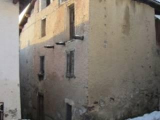 Photo - Casa indipendente via Begnis 3, Valnegra