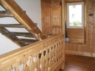 Foto - Casa indipendente 200 mq, ottimo stato, Piedicavallo