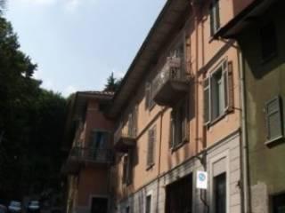 Foto - Palazzo / Stabile, buono stato, Biella
