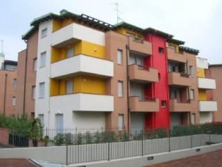 Foto - Quadrilocale via Galdello, Savignano sul Panaro