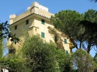 Foto - Palazzo / Stabile via Torre San Gioacchino, 51, Santa Margherita Ligure